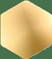 Fichier-9