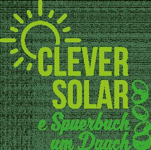 primes clever solar