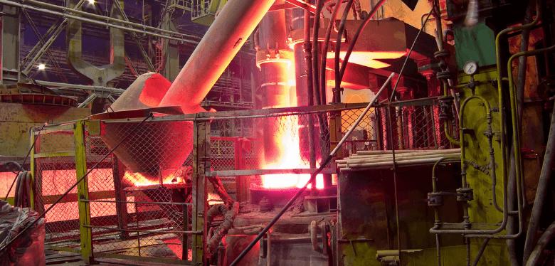 processus de fabrication panneau solaire