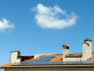 nos installations solaires ont amélioré notre vie