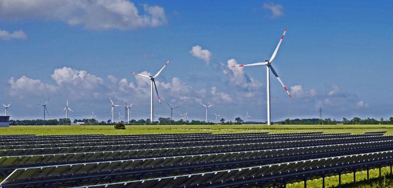 investir dans les panneaux solaires au Luxembourg