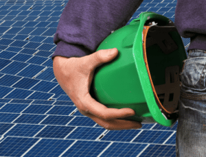 choisir son installateur de panneaux solaires