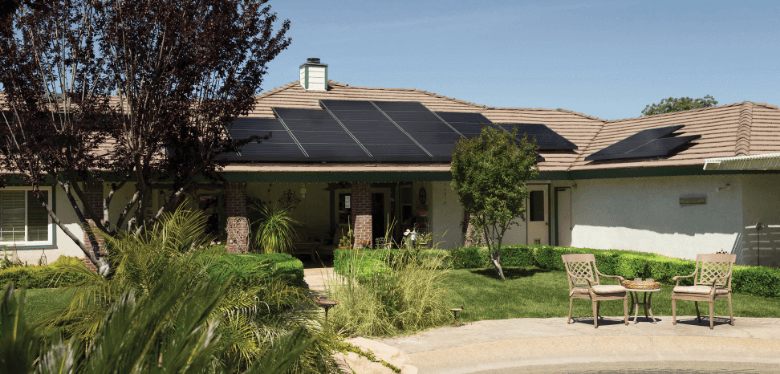 comment revendre le surplus de production de son installation solaire