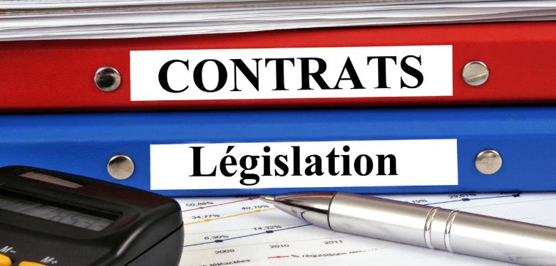 contrat pour revendre le surplus de production