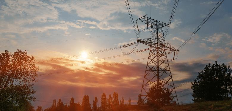 tarifs d'injection de la production photovoltaïque