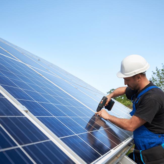 tout savoir sur les panneaux solaires au Luxembourg